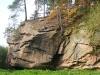 04-skamieniale-miasto-w-ciezkowicach-ratusz-fot-piotr-firlej-www-skamienialemiasto-pl_