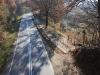 07-skamieniale-miasto-w-ciezkowicach-droga-w-kierunku-krynicy-i-gorlic-fot-piotr-firlej-www-skamienialemiasto-pl_