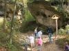 20-skamieniale-miasto-w-ciezkowicach-warownia-dolna-i-gorna-fot-piotr-firlej-www-skamienialemiasto-pl_