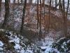 23-skamieniale-miasto-w-ciezkowicach-stary-kamieniolom-fot-piotr-firlej-www-skamienialemiasto-pl_