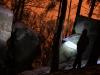 27-skamieniale-miasto-w-ciezkowicach-grupa-borsuka-fot-piotr-firlej-www-skamienialemiasto-pl_