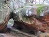 36-skamieniale-miasto-w-ciezkowicach-grupa-borsuka-fot-piotr-firlej-www-skamienialemiasto-pl_