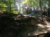 44-skamieniale-miasto-w-ciezkowicach-grupa-borsuka-fot-piotr-firlej-www-skamienialemiasto-pl_