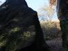 47-skamieniale-miasto-w-ciezkowicach-piramidy-fot-piotr-firlej-www-skamienialemiasto-pl_