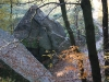 49-skamieniale-miasto-w-ciezkowicach-piramidy-fot-piotr-firlej-www-skamienialemiasto-pl_