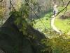 50-skamieniale-miasto-w-ciezkowicach-piramidy-fot-piotr-firlej-www-skamienialemiasto-pl_