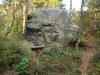 61-skamieniale-miasto-w-ciezkowicach-pustelnia-fot-piotr-firlej-www-skamienialemiasto-pl_