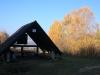 62-skamieniale-miasto-w-ciezkowicach-wiata-turystyczna-fot-piotr-firlej-www-skamienialemiasto-pl_