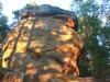 64-skamieniale-miasto-w-ciezkowicach-baszta-paderewskiego-fot-piotr-firlej-www-skamienialemiasto-pl_