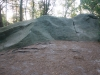 66-skamieniale-miasto-w-ciezkowicach-cyganka-fot-piotr-firlej-www-skamienialemiasto-pl_