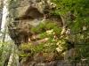 68-skamieniale-miasto-w-ciezkowicach-grzybek-fot-piotr-firlej-www-skamienialemiasto-pl_