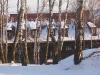 71-skamieniale-miasto-w-ciezkowicach-dom-rekolekcyjny-fot-piotr-firlej-www-skamienialemiasto-pl_