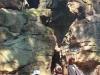 75-skamieniale-miasto-w-ciezkowicach-skalka-z-krzyzem-fot-piotr-firlej-www-skamienialemiasto-pl_