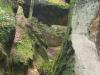 82-skamieniale-miasto-w-ciezkowicach-lodospad-w-wawozie-czarownic-fot-piotr-firlej-www-skamienialemiasto-pl_